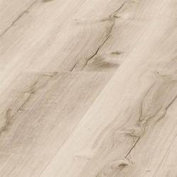 Ламинат Kronopol Ferrum Sigma 4v 5379 Дуб Корин