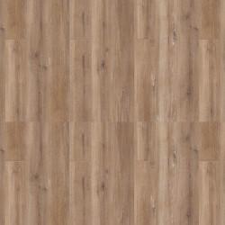 Ламинат Тайга Первая Сибирская Ясень коричневый