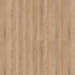 Ламинат Тайга Первая Уральская Дуб светло-коричневый