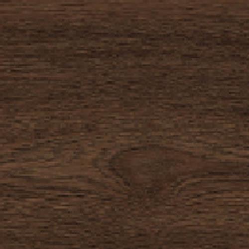 Ламинат Kronostar De Facto D4843 Дуб Таурус