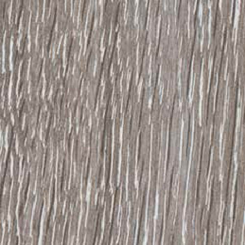 Ламинат Kastamonu Yellow FP019 Дуб Каньон серый
