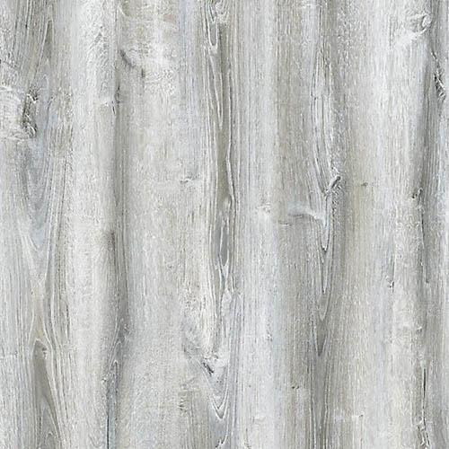 Ламинат Kastamonu Blue FP704 Дуб Касадор