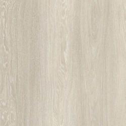Ламинат Kastamonu SunFloor 12/33/4V 107 Дуб Вис