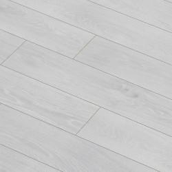 Ламинат Classen 832-4 Water Resistant 52353 Дуб белый крем