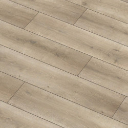 Ламинат Classen 832-4 Water Resistant 52354 Дуб светло-серый коричневый