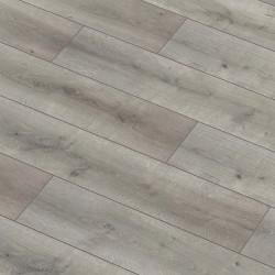 Ламинат Classen 832-4 Water Resistant 52356 Дуб серо-коричневый