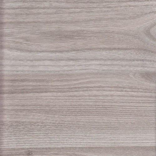 Ламинат Ritter Organic 33 / 12 Акация серебристая