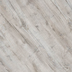 Ламинат Ritter Organic 33 / 8 Дуб арктический
