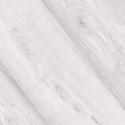 Ламинат Ritter Organic 33 / 12 Дуб серебристый