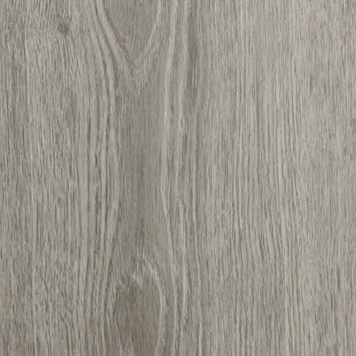 Ламинат Floorwood Respect 705 Дуб Тибсон