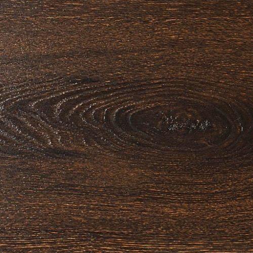 Ламинат Floorwood Respect 708 Дуб Батлер