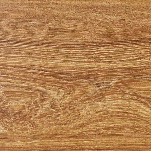 Ламинат Floorwood Respect 59013-13 Дуб Торктон