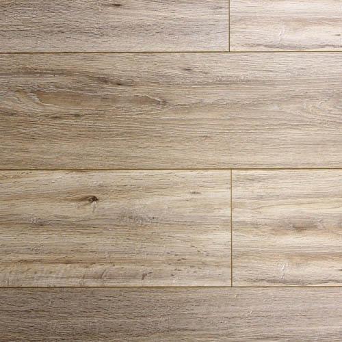 Ламинат Floorwood Expert 8807 Дуб Лоуренс