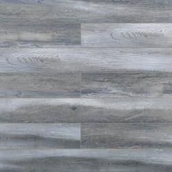Ламинат Floorwood Expert 8815 Дуб Петерсон