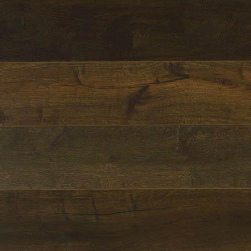 Ламинат Floorwood Expert 8835 Дуб Кеннет
