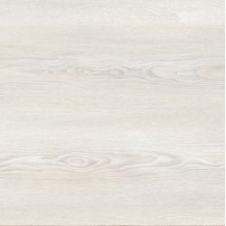 Ламинат AGT NATURA LINE 8/32 PRK502 Нил
