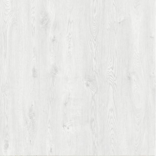 Ламинат AGT EFFECT PRK904 Альф 12мм