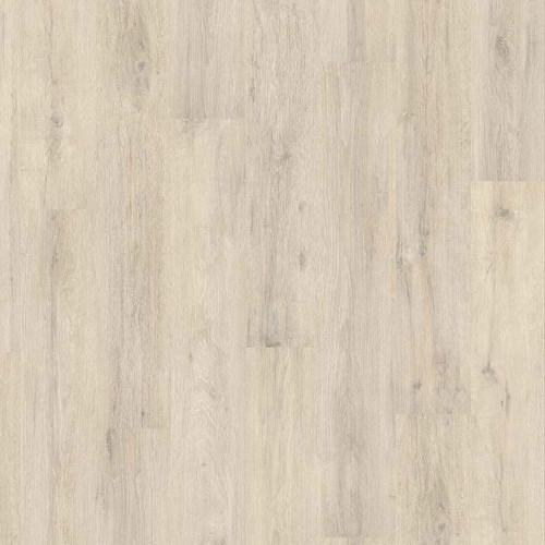 Ламинат Egger Classic Pro 8/32 EPL038 / H1062 Дуб меловой