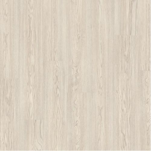 Ламинат Egger Classic Pro 8/32 4V EPL177 / H2062 Дуб Сория белый