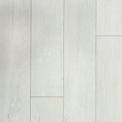 Ламинат CAMSAN Platinum 2106 Дуб Перламутровый