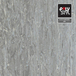 Линолеум PolyStyl Alfa Standard (КМ2) 104
