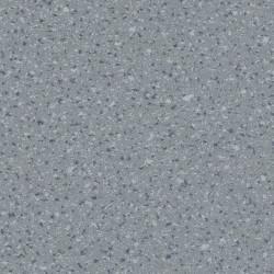 Линолеум PolyStyl Nyperlon SB (КМ2) Стар 3