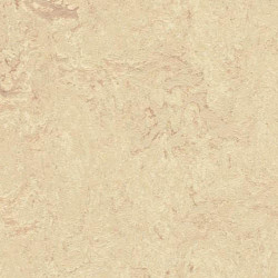 Мармолеум Forbo рулонный 2713 calico