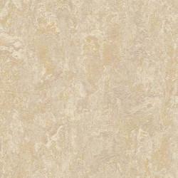Мармолеум Forbo рулонный 2499 sand