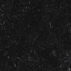 Мармолеум Forbo рулонный 2939 black