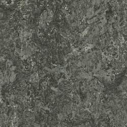 Мармолеум Forbo рулонный 3048 graphite