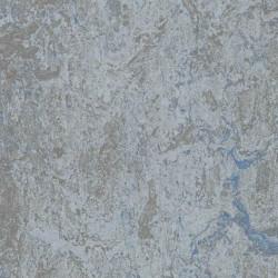 Мармолеум Forbo рулонный 3053 dove blue