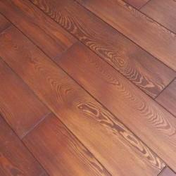 Массивная доска из лиственницы Trade Wood Гренадин