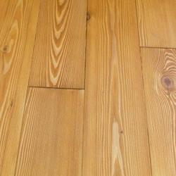 Массивная доска из лиственницы Trade Wood Померанс