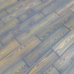 Массивная доска из лиственницы Trade Wood Рица