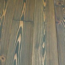 Массивная доска из лиственницы Trade Wood Саванна