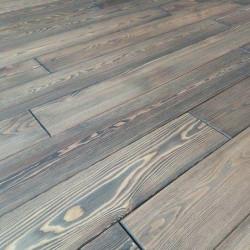 Массивная доска из лиственницы Trade Wood Василиск