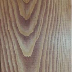 Массивная доска из лиственницы Trade Wood Айс Браун