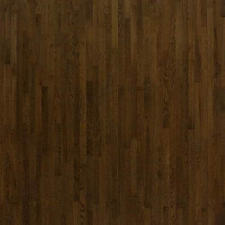 Паркетная доска PolarWood 3х-полосная Дуб Юпитер