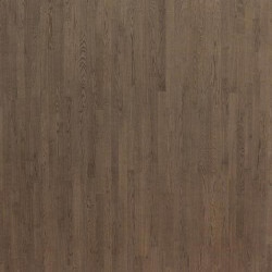 Паркетная доска PolarWood 3х-полосная Дуб Уран