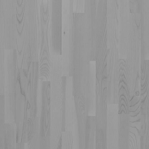Паркетная доска PolarWood 3х-полосная Ясень Рикота