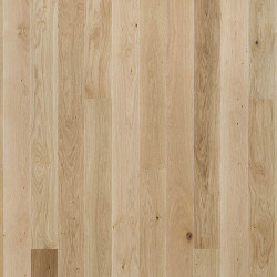 Паркетная доска Upofloor New Wave OAK GRAND 138 HERITAGE WHITE OILED