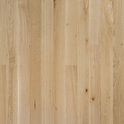 Паркетная доска Upofloor New Wave OAK GRAND 138 HERITAGE MATT
