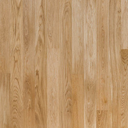 Паркетная доска Upofloor New Wave OAK GRAND 138 BRUSHED MATT
