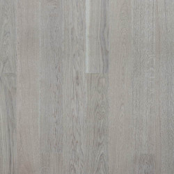 Паркетная доска Upofloor New Wave OAK GRAND DUSTY BARK