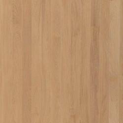 Паркетная доска Upofloor Ambient OAK GRAND 138 WHITE CHALK MATT