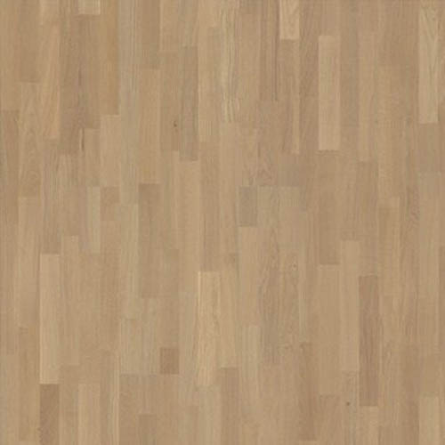 Паркетная доска Upofloor Ambient OAK SELECT WHITE OILED 3S