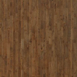 Паркетная доска Upofloor Art Design OAK GINGER BROWN MATT 3S