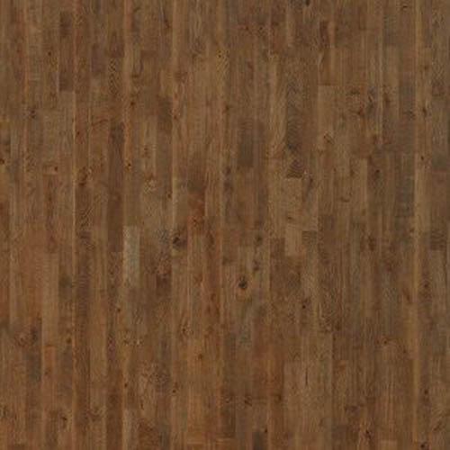 Паркетная доска Upofloor Art Design OAK GINGER BROWN MATT 3S