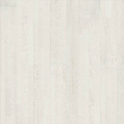 Паркетная доска Upofloor Art Design OAK WHITE MARBLE 3S