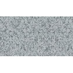 Плинтус пластиковый Идеал Комфорт 55 Камешки 2500 х 55 х 22